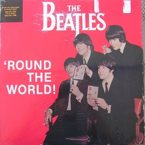 Beatles Cica 01 (1)