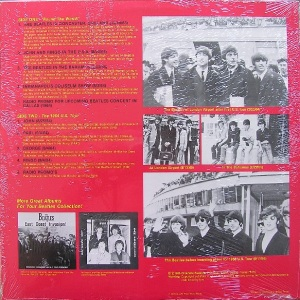 Beatles Cica 01 (2)