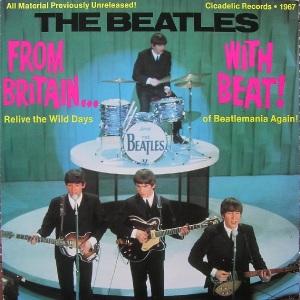 Beatles Cica 02 (1)