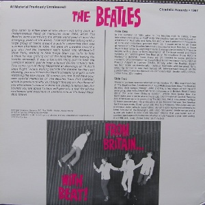 Beatles Cica 02 (2)