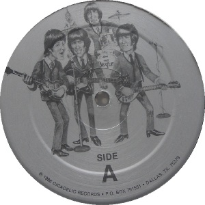Beatles Cica 02 (3)