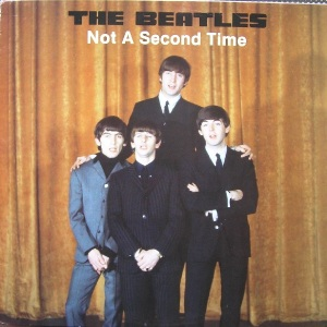 Beatles Cica 03 (1)