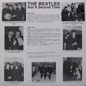 Beatles Cica 03 (2)