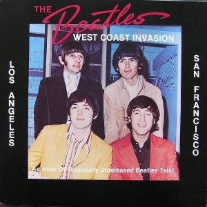 Beatles Cica 05 (1)
