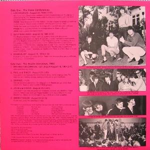 Beatles Cica 05 (2)