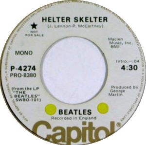 beatles-helter-skelter-mono-capitol