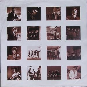 Beatles - Live BBC (4)