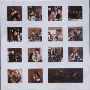 Beatles - Live BBC (5)