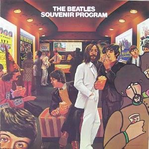 Beatles - Movie (3)