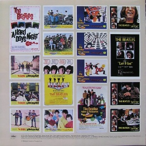 Beatles - Movie (4)