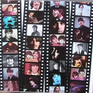 Beatles - Movie (5)