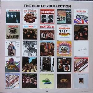 Beatles - Movie (6)