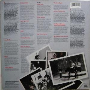 Beatles - Rarities (2)