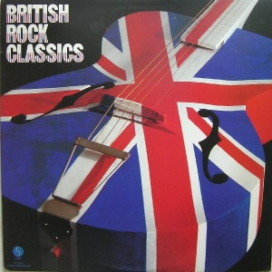 Beatles - Rock Brit C (1)
