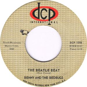 benny-and-the-bedbugs-the-beatle-beat-dcp-international