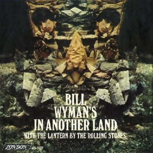 bill-wyman-in-another-land-london