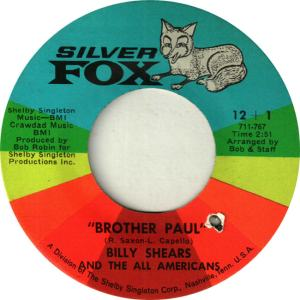 billy-shears-and-the-all-americans-brother-paul-silver-fox