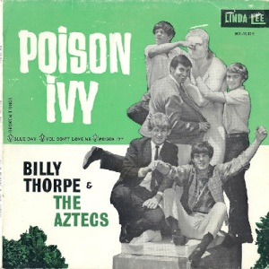 billy-thorpe-and-the-aztecs-poison-ivy-linda-lee-3