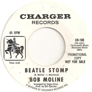 bob-moline-beatle-stomp-charger