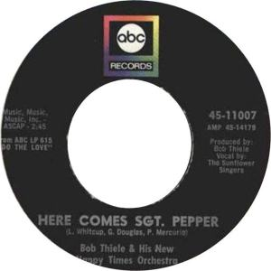 bob-thiele-and-his-new-happy-times-orchestra-here-comes-sgt-pepper-abc