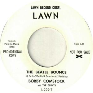 bobby-comstock-and-the-counts-the-beatle-bounce-lawn