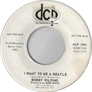bobby-wilding-i-want-to-be-a-beatle-dcp-international