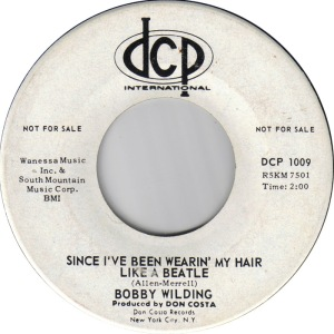 bobby-wilding-since-ive-been-wearin-my-hair-like-a-beatle-dcp-international