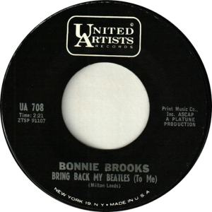bonnie-brooks-bring-back-my-beatles-to-me-united-artists-2