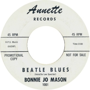 bonnie-jo-mason-ringo-i-love-you-1964-2