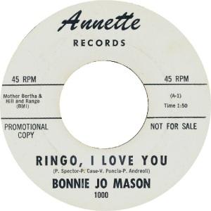 bonnie-jo-mason-ringo-i-love-you-annette