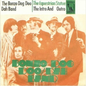bonzo-dog-doodah-band-equestrian-statue-liberty