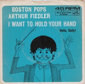 boston-pops-orchestra-i-want-to-hold-your-hand-rca-3