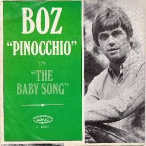 boz-pinocchio-epic