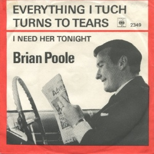 brian-poole-everything-i-touch-turns-to-tears-cbs-2