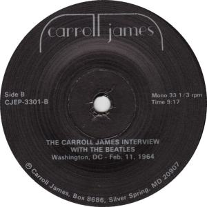 Carroll James 2