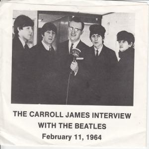 Carroll James PS 1