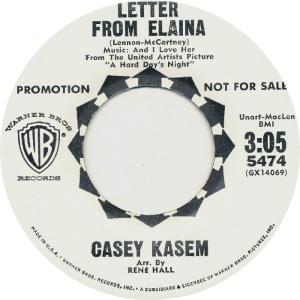casey-kasem-letter-from-elaina-1964