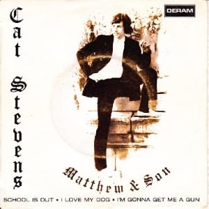 cat-stevens-school-is-out-deram-3