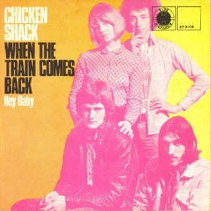chicken-shack-when-the-train-comes-back-blue-horizon-2