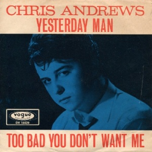 chris-andrews-yesterday-man-1965-21