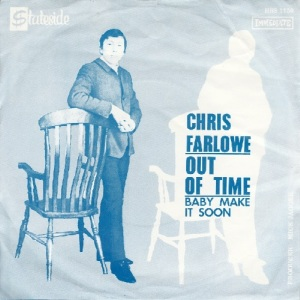 chris-farlowe-out-of-time-stateside-2