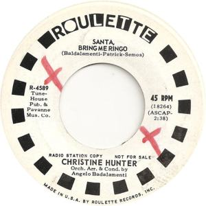 christine-hunter-santa-bring-me-ringo-roulette