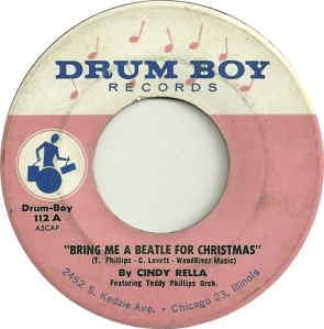 cindy-rella-bring-me-a-beatle-for-christmas-drum-boy