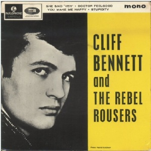 cliff-bennett-and-the-rebel-rousers-she-said-yeh-1964-3