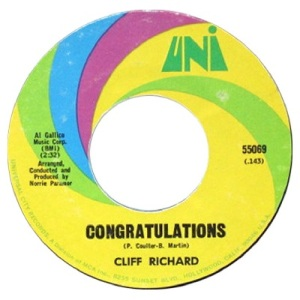 cliff-richard-congratulations-uni