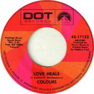 colours-dot-love-heals-dot