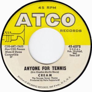 cream-anyone-for-tennis-atco