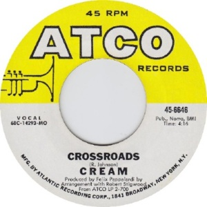 cream-crossroads-1969-3