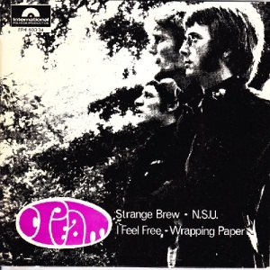 cream-strange-brew-polydor-international-2