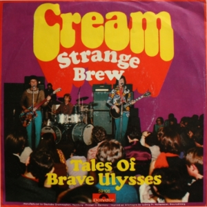 cream-strange-brew-polydor